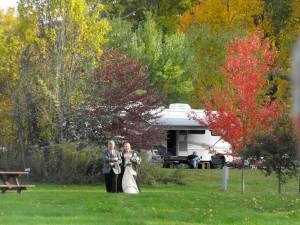 Rachel and Josh's wedding 023