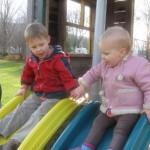 playground3